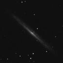 NGC5907,                                iva
