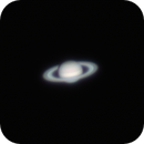 Saturn, 08.09.2021,                                Spacecadet
