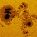 grupo solar 12192,                                PepeManteca