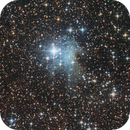 IC 5076,                                Bart Delsaert