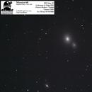 M60,                                Thalimer Observatory