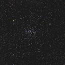 M44,                                Salvatore Iovene