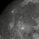 Copernicus - Mare Imbrium - Sinus Iridum - Plato,                                Nils Langner