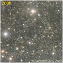 Amateur Ultra-Deep Field Image,                                Giuseppe Donatiello