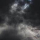 Solar Eclipse over Loch Ness,                                Alessandro Merga...