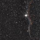 NGC 6960,                                ProVista
