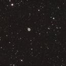M57,                                cftello83