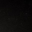 Kassiopeia 18.07.2014,                                Bacon-Lufti