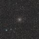 Messier 71,                                Alexander Voigt