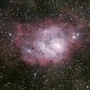 M8 La Lagune,                                Nicolas Aguilar (Actarus09)