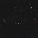 M108 + M97,                                Sky67