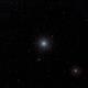 M3/ NGC 5272 Gloublar Cluster in Canes Venatici,                                Ricardo Pereira
