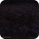 Extreme Widefield of Cassiopeia and parts of Cepheus,                                Hans-Peter Olschewski