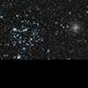 M35 and NGC 2158,                                Gendra