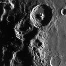 Theophilus and Cyrillus,                                Astroavani - Ava...