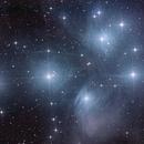 M45 2015,                                antares47110815