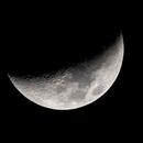 Moon 3-19-21 40% Best of 52,                                Darrell Wilt