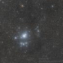 Southern Pleiades,                                drakth