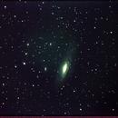 ngc 7331,                                astrorobby