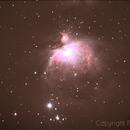 M42,                                florent_91