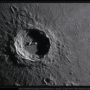 Copernic ( 31.05.2020),                                jp-brahic