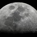 Moon,                                javierzc2001