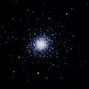 M92,                                Craig Kensler