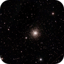 M15,                                astroclausi