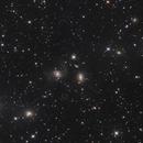 NGC969,NGC974,                                Kaori Iwakata