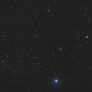 Ultra grand champ M51,                                guillau012