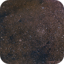 NGC 6755 y 6756,                                comiqueso