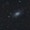 NGC2403,                                ursus