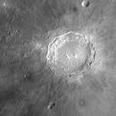 Copernicus,                                Simone Zampilli
