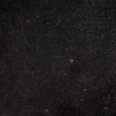 NGC 6760,                                Joe Haberthier