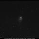 NGC 7538 - H-alpha,                                Robert Johnson