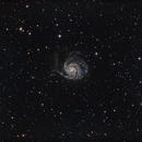 M101,                                hy