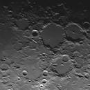 "Moon-Meade LX 85 8"" ACF-ASI 290 MC,                                Adel Kildeev"