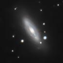 M102,                                Carlo Caligiuri