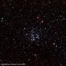 NGC633,                                Wulf