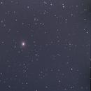 NGC 2775,                                Anton
