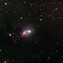 NGC1333,                                geco71
