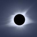 2017 Eclipse - 2 Year Lookback,                                Damien Cannane