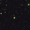 M58,                                Hasan