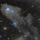 NGC 5367,                                Robert Schumann