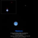 Neptune 2019-09-11,                                Niall MacNeill