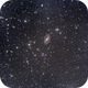 NGC 7098,                                Geoff