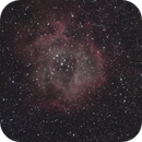 NGC2238 widefield,                                antares47110815