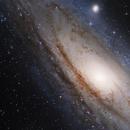 M31, M32, M110,                                avolight