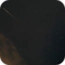 One of Perseids,                                Artyom Chitailo
