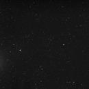 140928 M57_60S_DBE,                                Obiwan